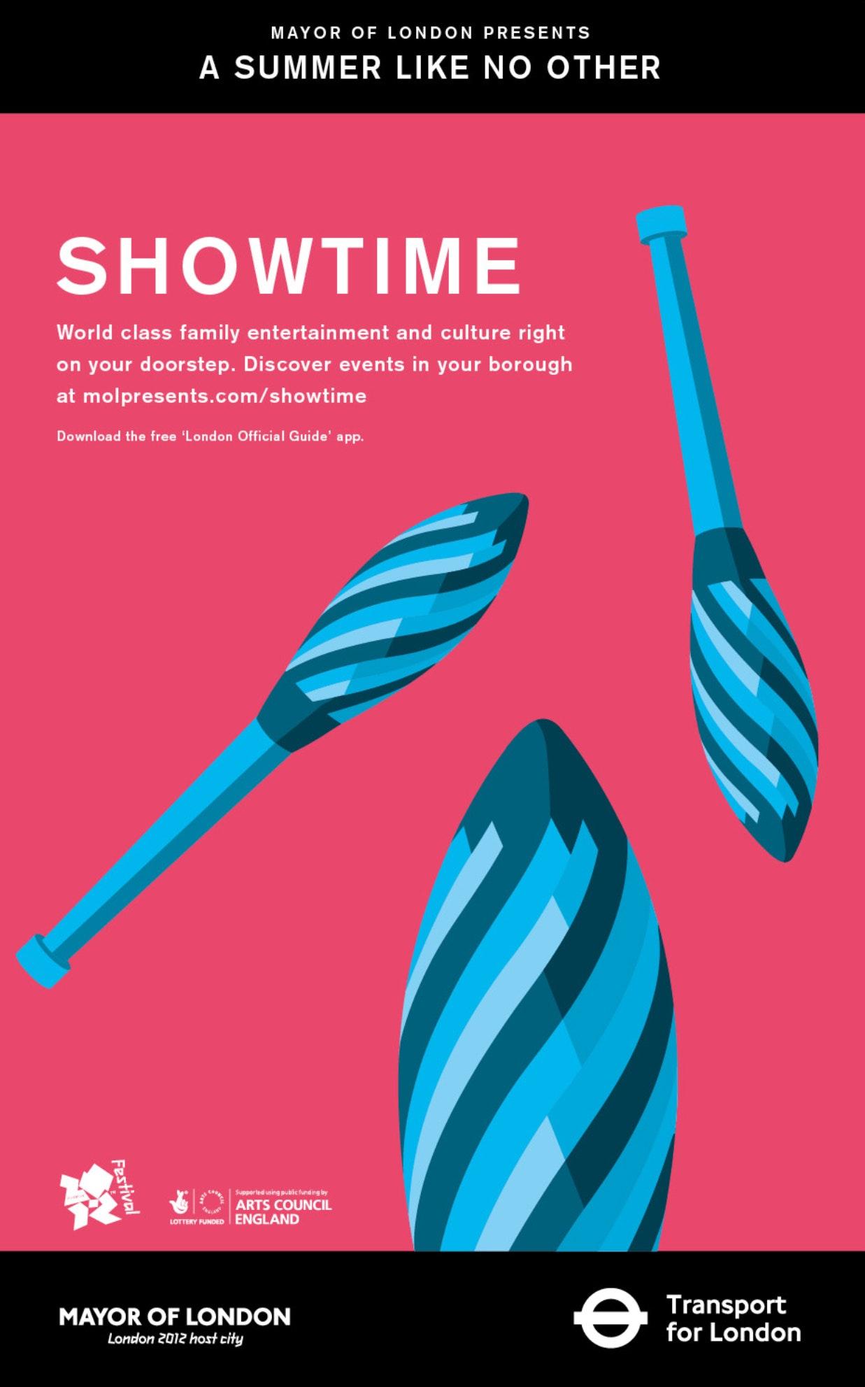 MKANDPA - showtime 1