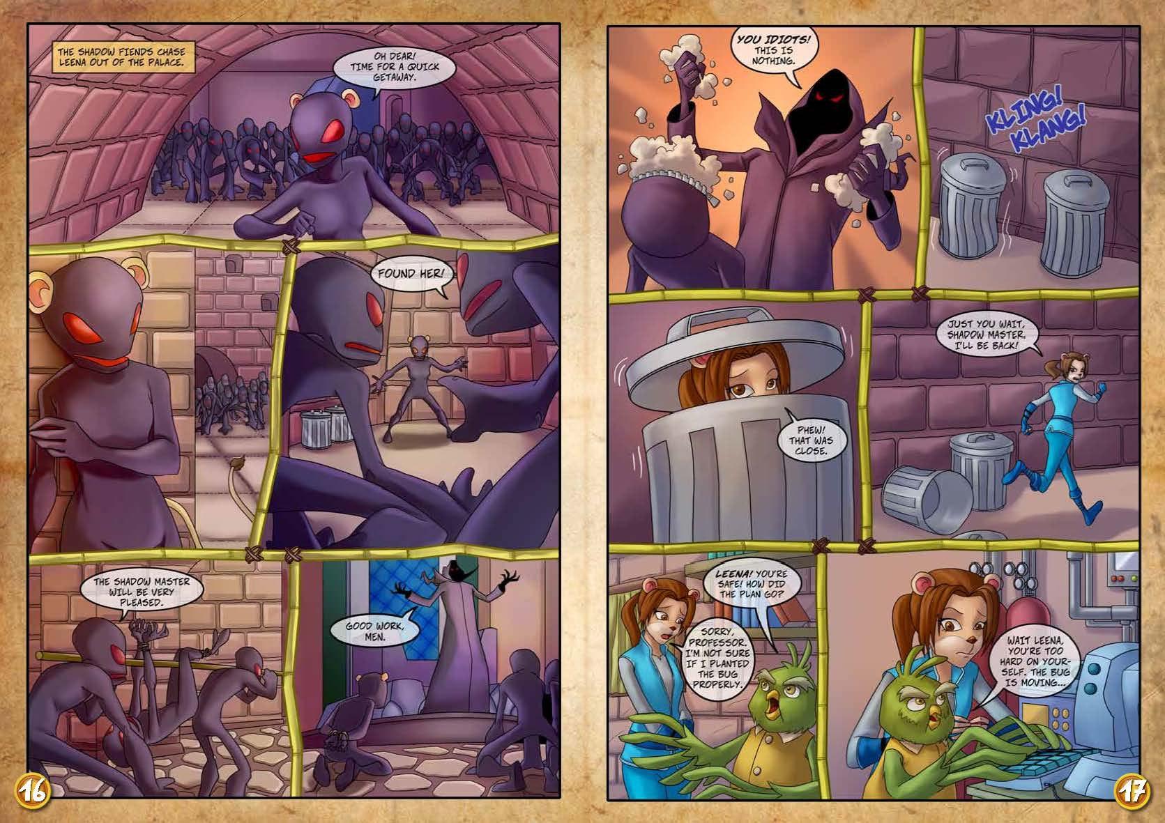 MKANDPA - Unilever Max Adventures_Page_09