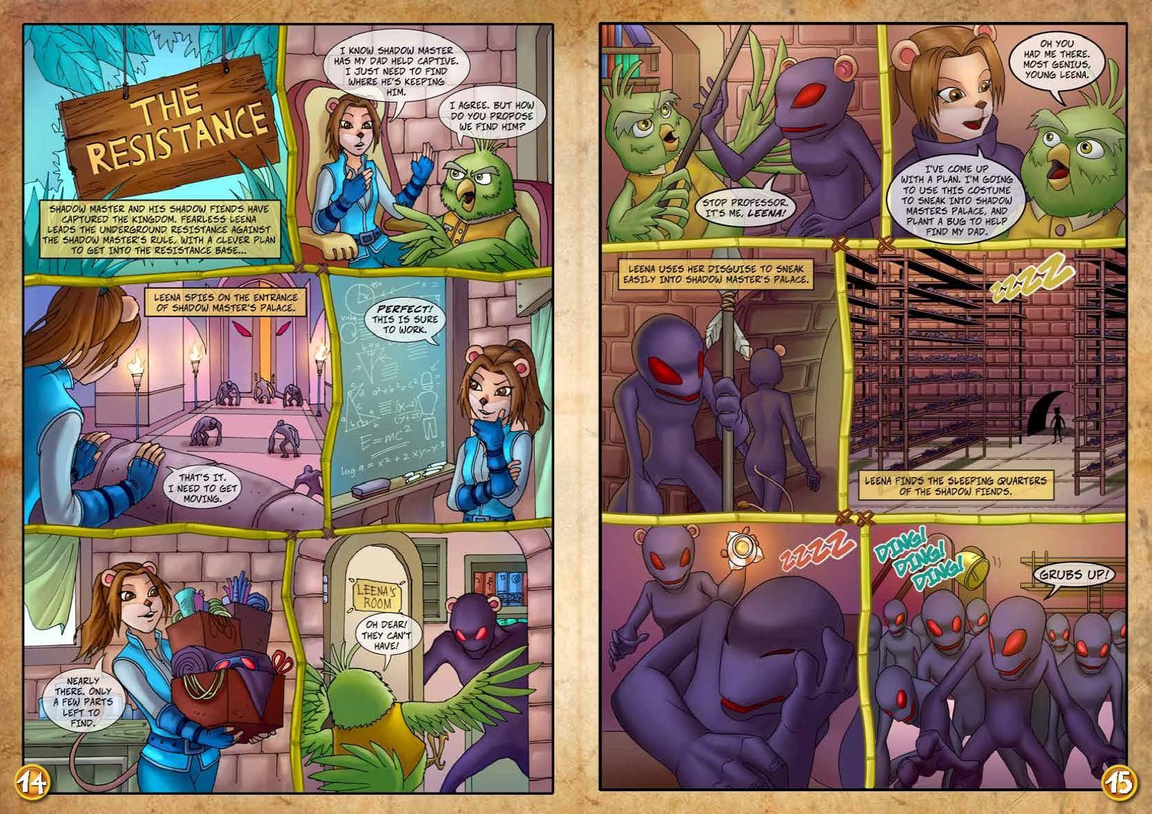 MKANDPA - Unilever Max Adventures_Page_08