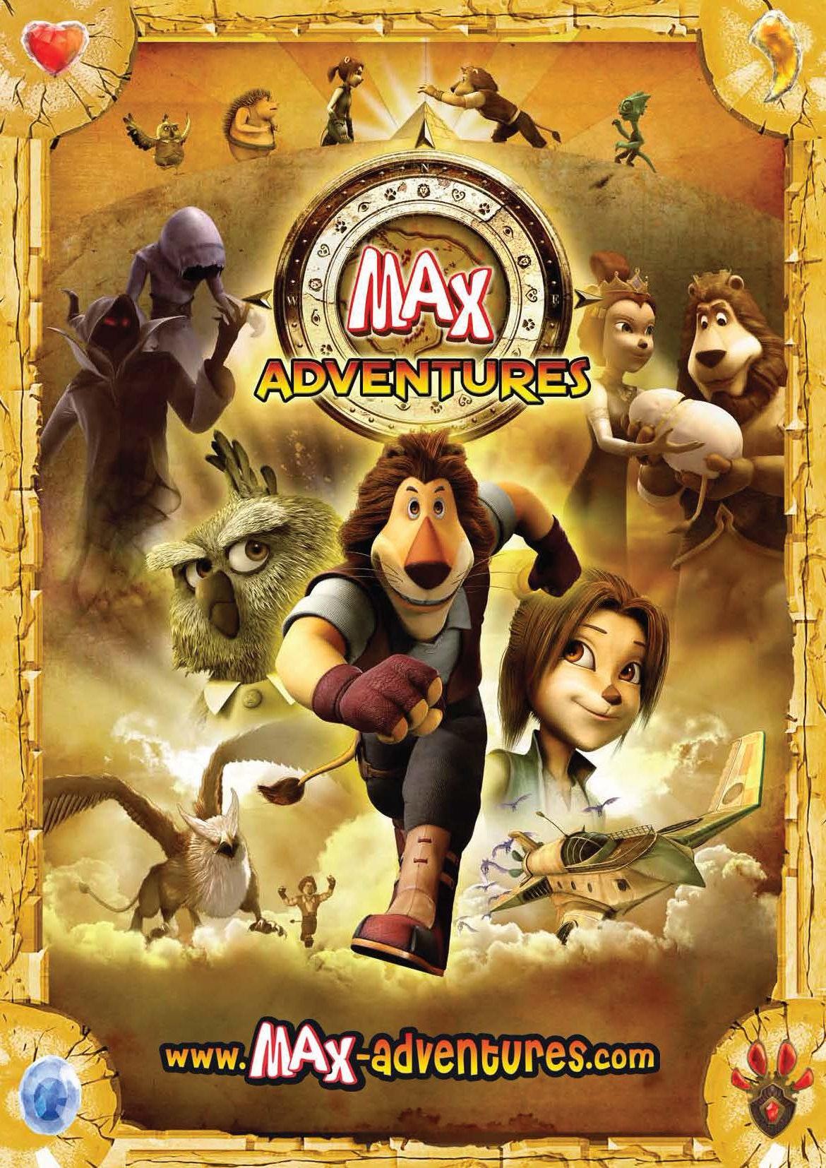 MKANDPA - Unilever Max Adventures_Page_07