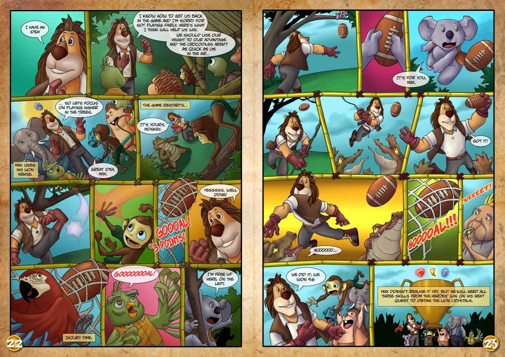 MKANDPA - Unilever Max Adventures_Page_12