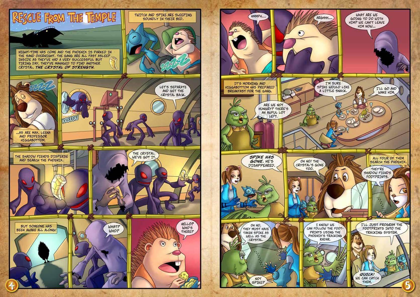 MKANDPA - Unilever Max Adventures_Page_03