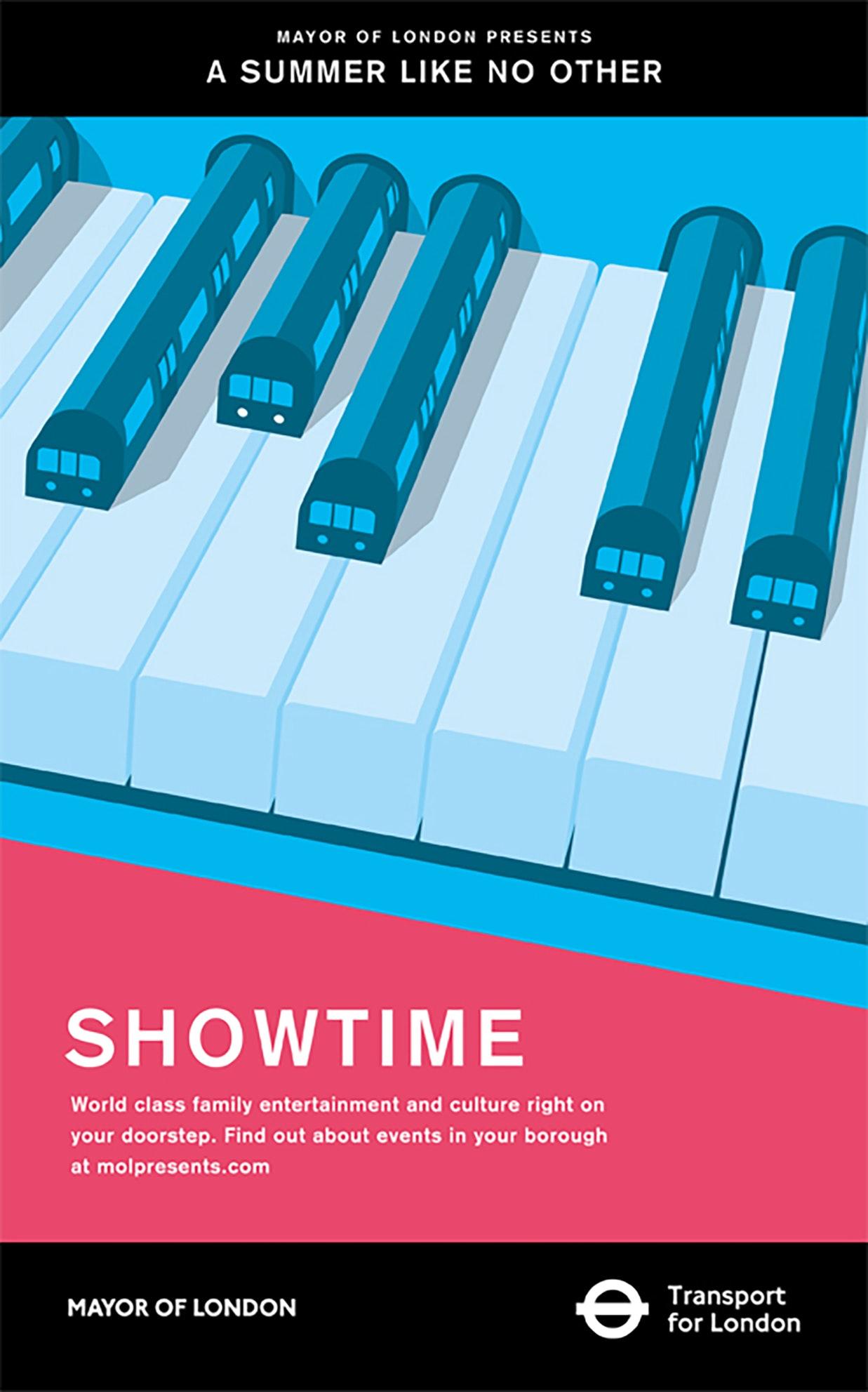 MKANDPA - showtime1