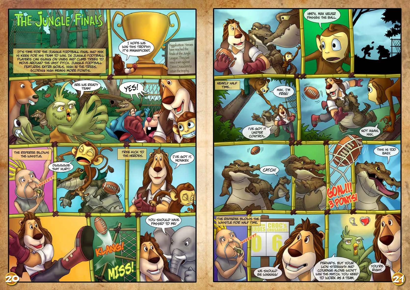 MKANDPA - Unilever Max Adventures_Page_11