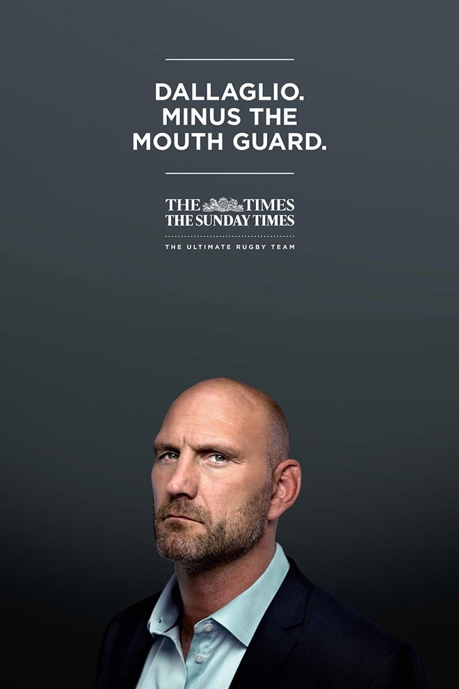 MKANDPA - dallaglio-minus-mouth-guard