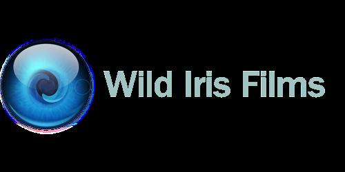 Wild Iris Films