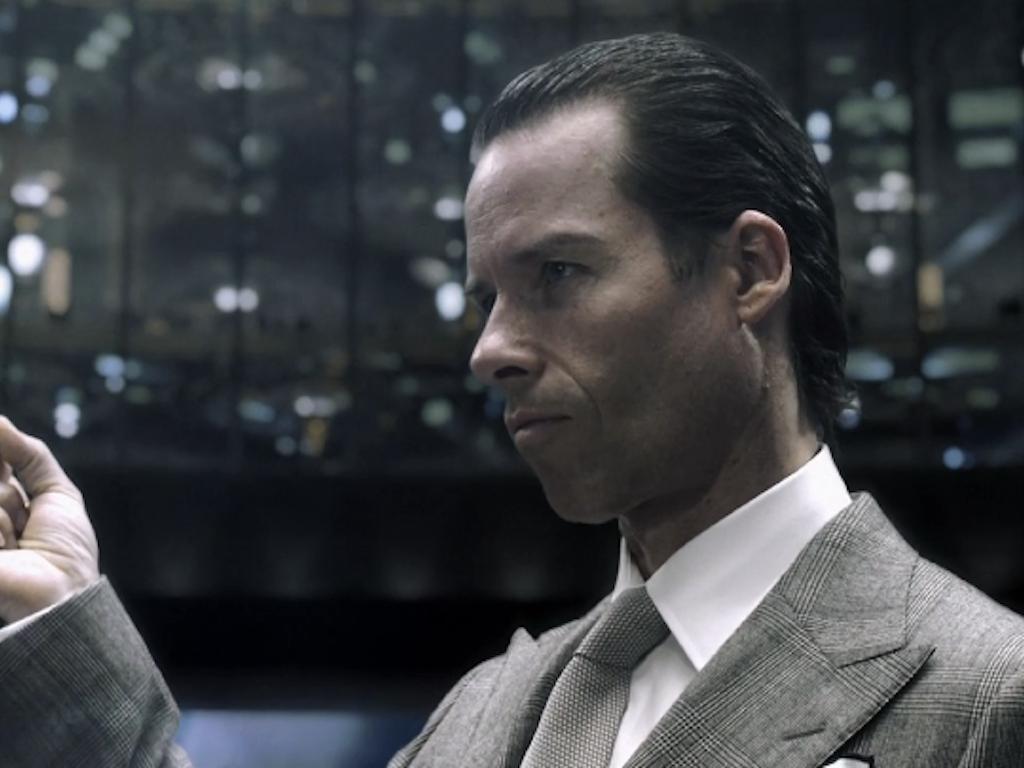 """Prometheus """"Weyland conference 2023"""""""
