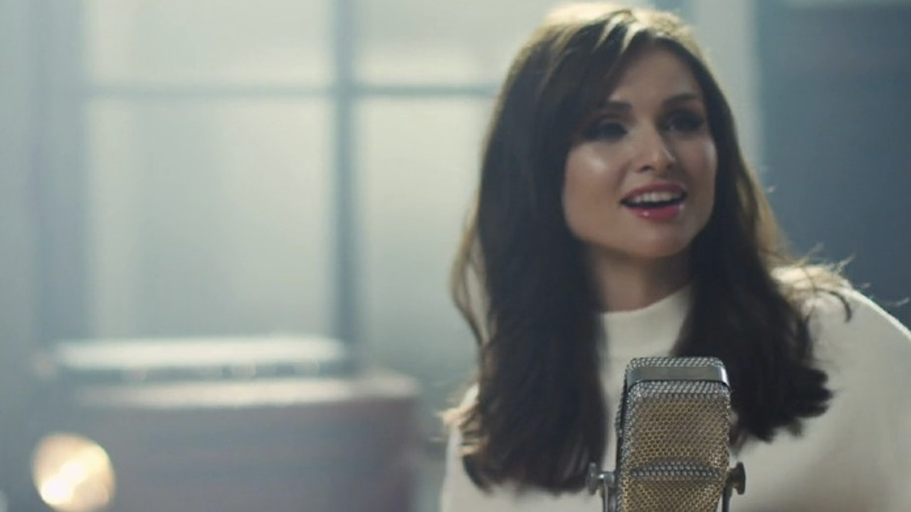 "M&S ""Sophie Ellis-Bextor   In the moment"""