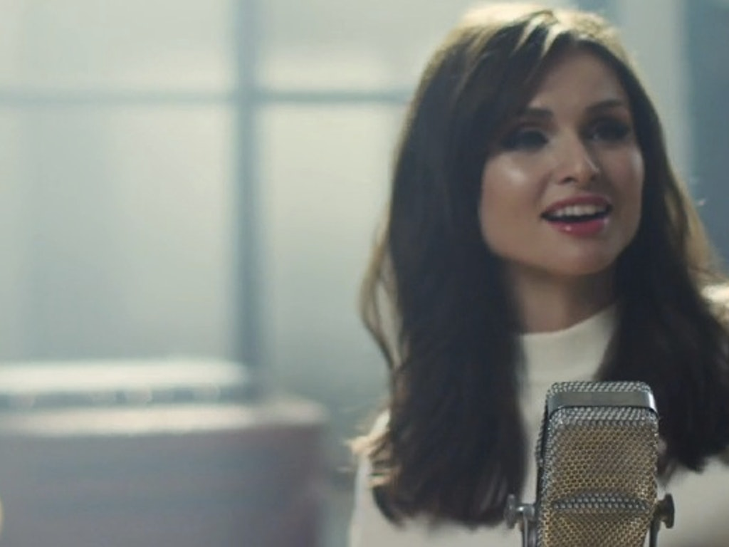 """M&S """"Sophie Ellis-Bextor   In the moment"""""""