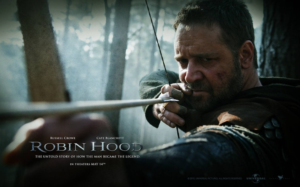 Bigpreview Robin Hood Russell Crowe -