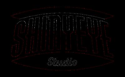 ShinyEye Studio