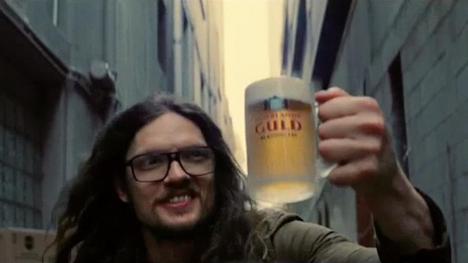 Norrlands Beer