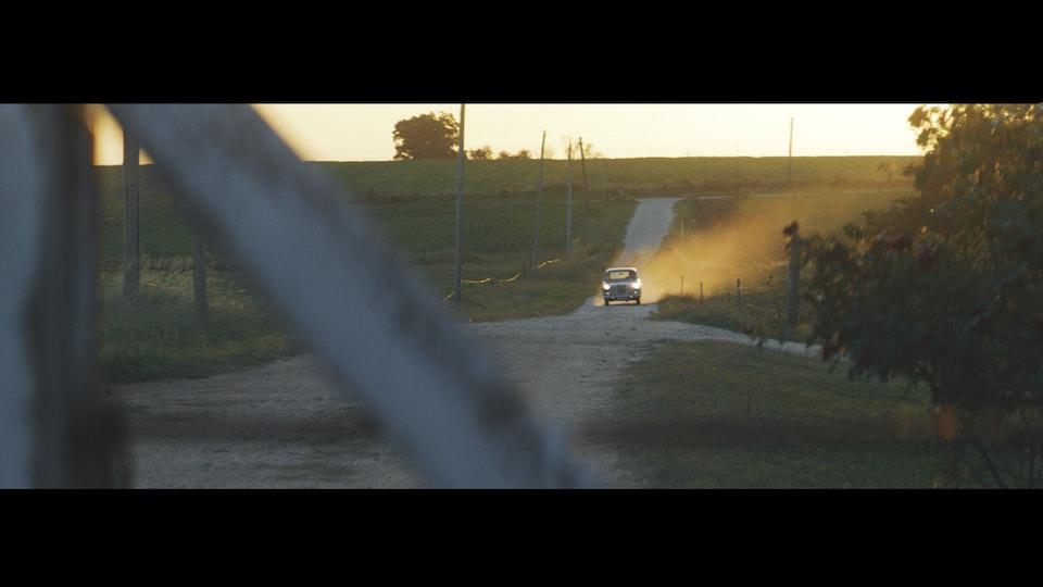Glenfiddich 'Case of Dreams' - PLATE 02