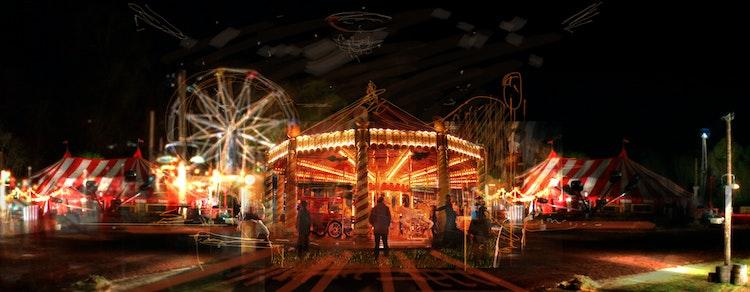 fairground_dave