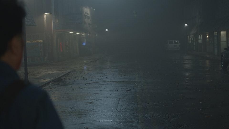 Ash and the evil dead season 4 - Plate