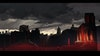 Freeview 'Set Yourself Free' - Digital Matte Painting 06