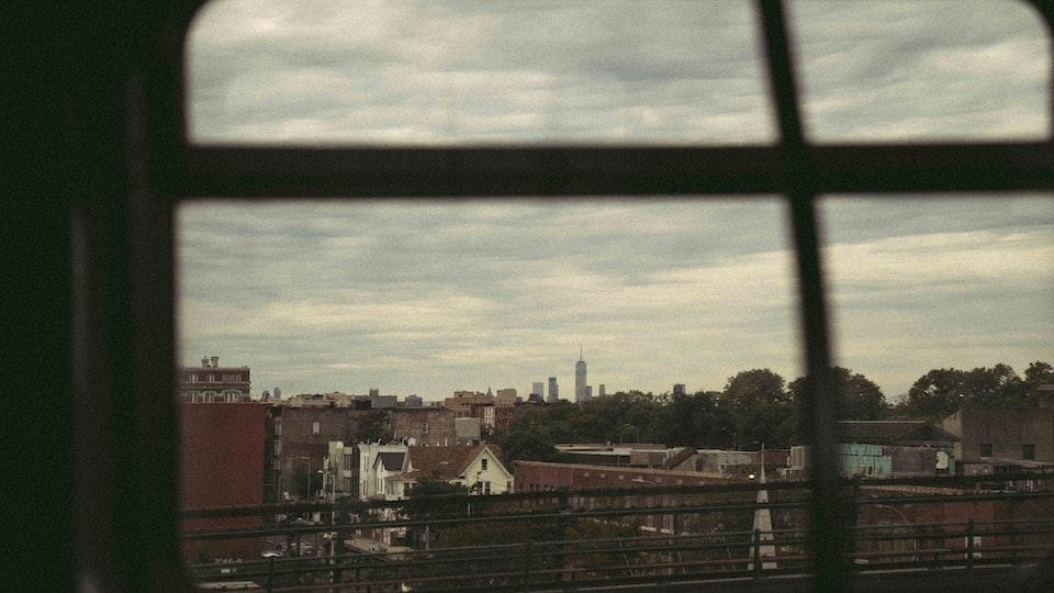 Brooklyn, NY, USA