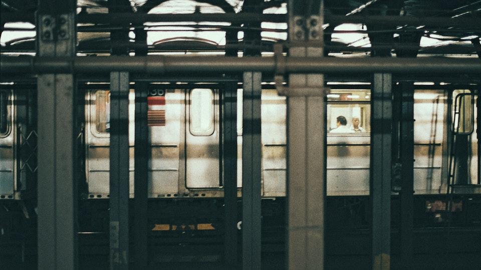 Greenpoint NYC, USA