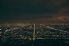 Los Angeles, U.S.A