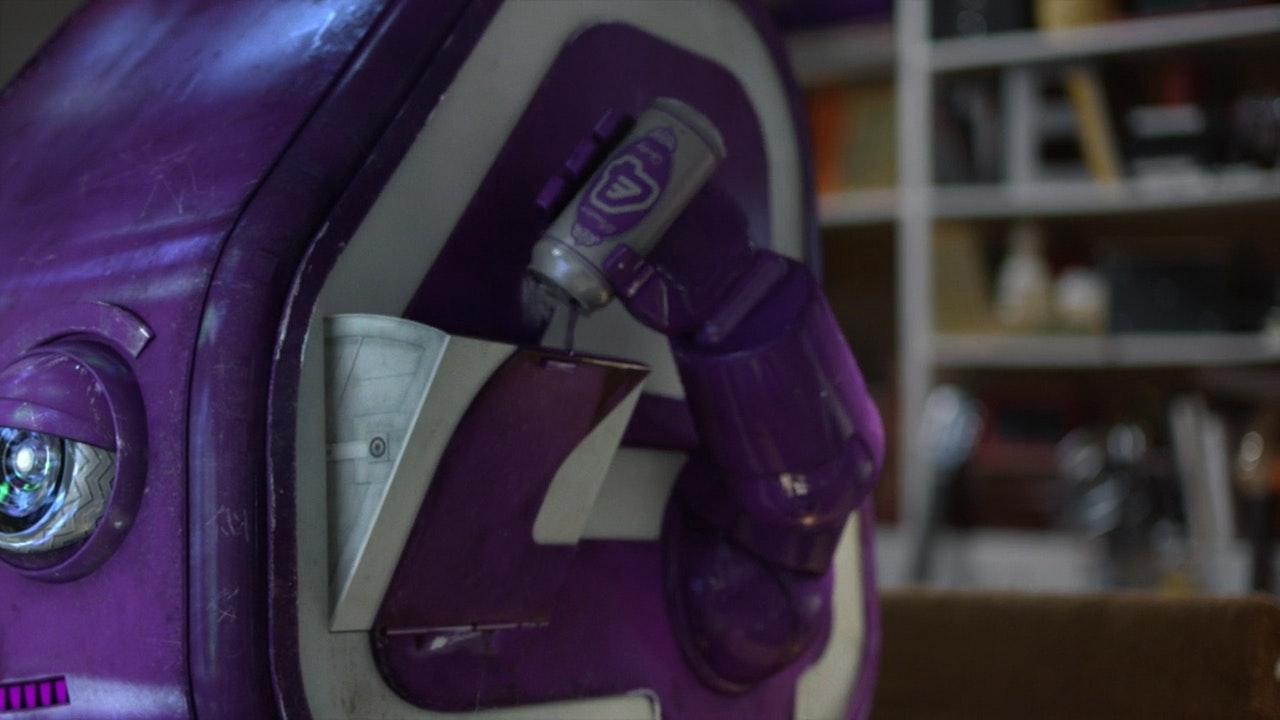 E4 - Brand Refresh -