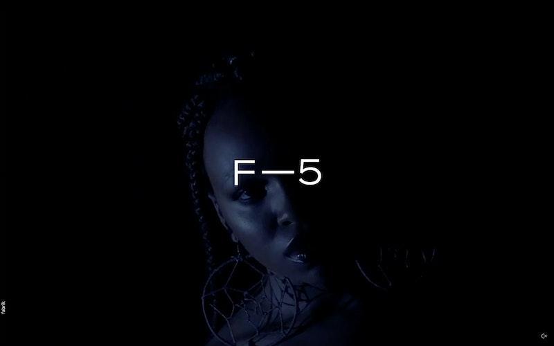 F5 Films
