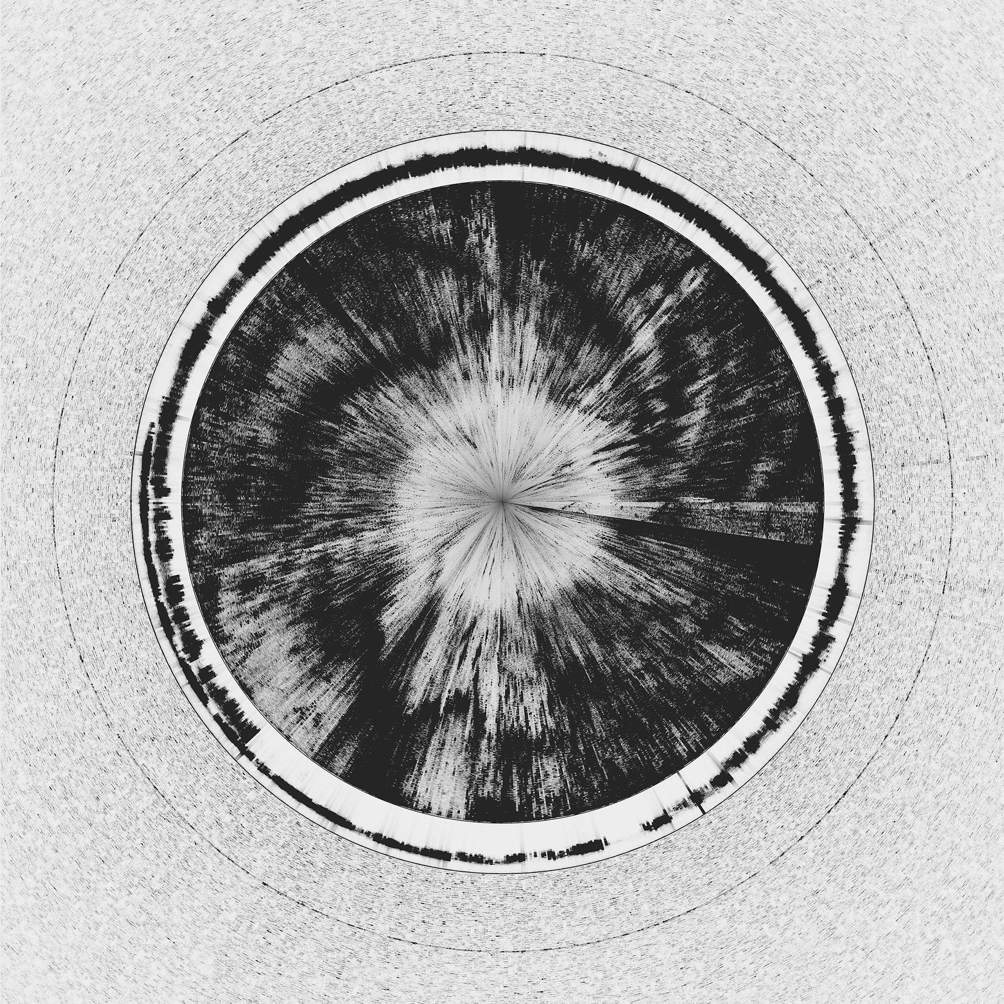 Aurora Borealis, Van Allen Belt, Interstellar Mission