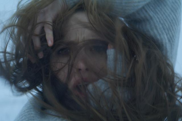 Filmmakers on Fabrik: A Deep Dive into 120 Portfolio Websites
