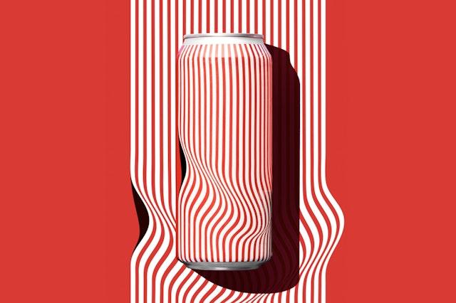 Designers on Fabrik: A Deep Dive into 120 Portfolio Websites