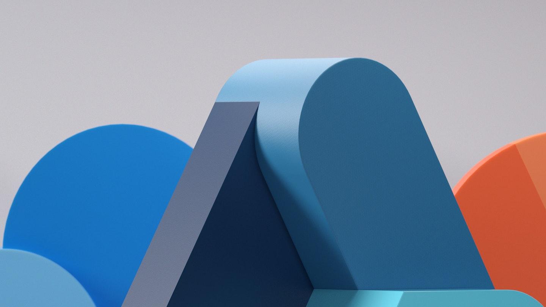 Evaldas Cesnavicius - Microsoft Office