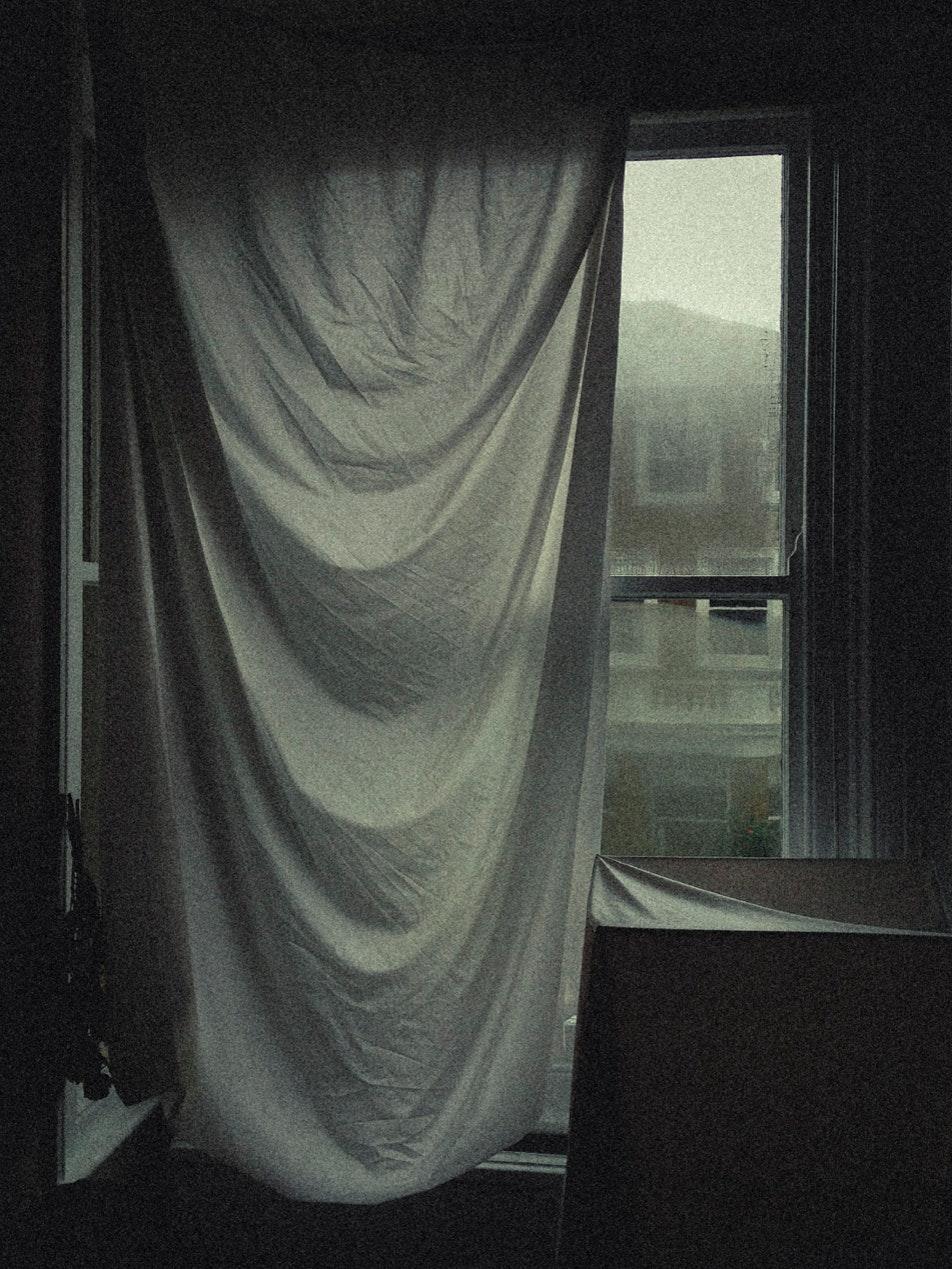 Ann Evelin Lawford