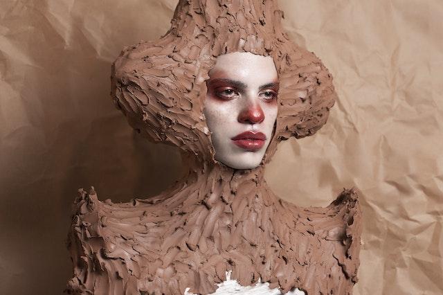Artists on Fabrik: A Deep Dive into 120 Portfolio Websites