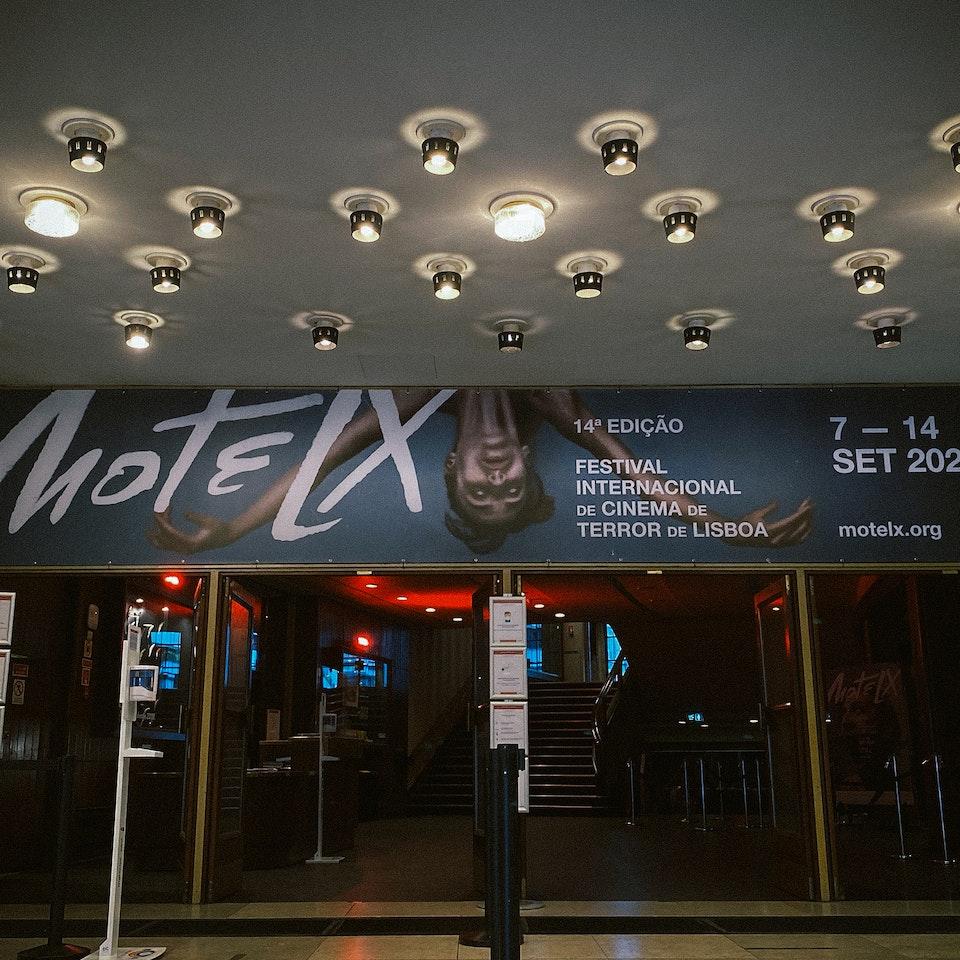MOTELX 2020 - Lisbon International Horror Film Festival - Motelx2020_NoEspaço_3