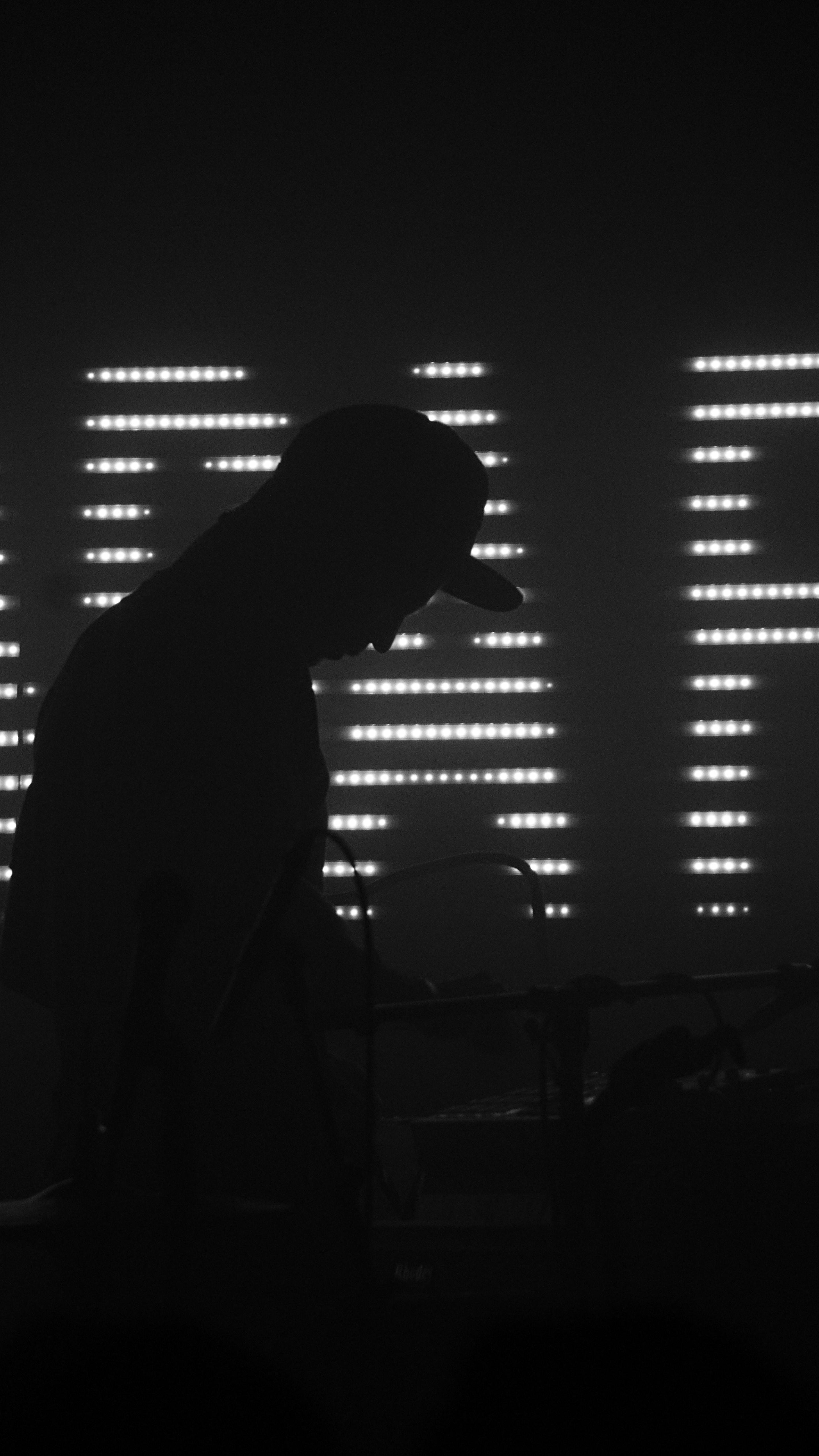 RUI VIEIRA - Film Director / Creative Director - DSC06118