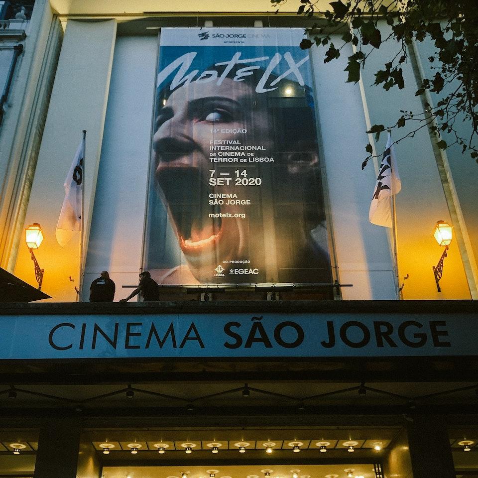 MOTELX 2020 - Lisbon International Horror Film Festival - Motelx2020_NoEspaço_1