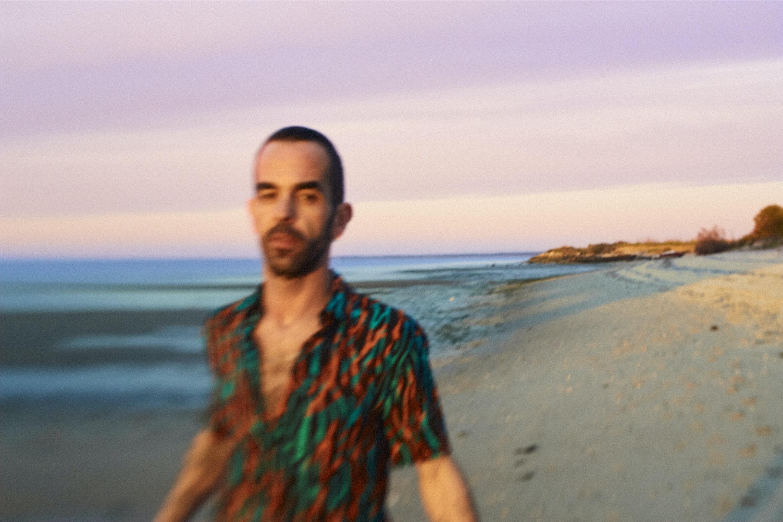 RUI VIEIRA - Film Director / Creative Director - FRED2