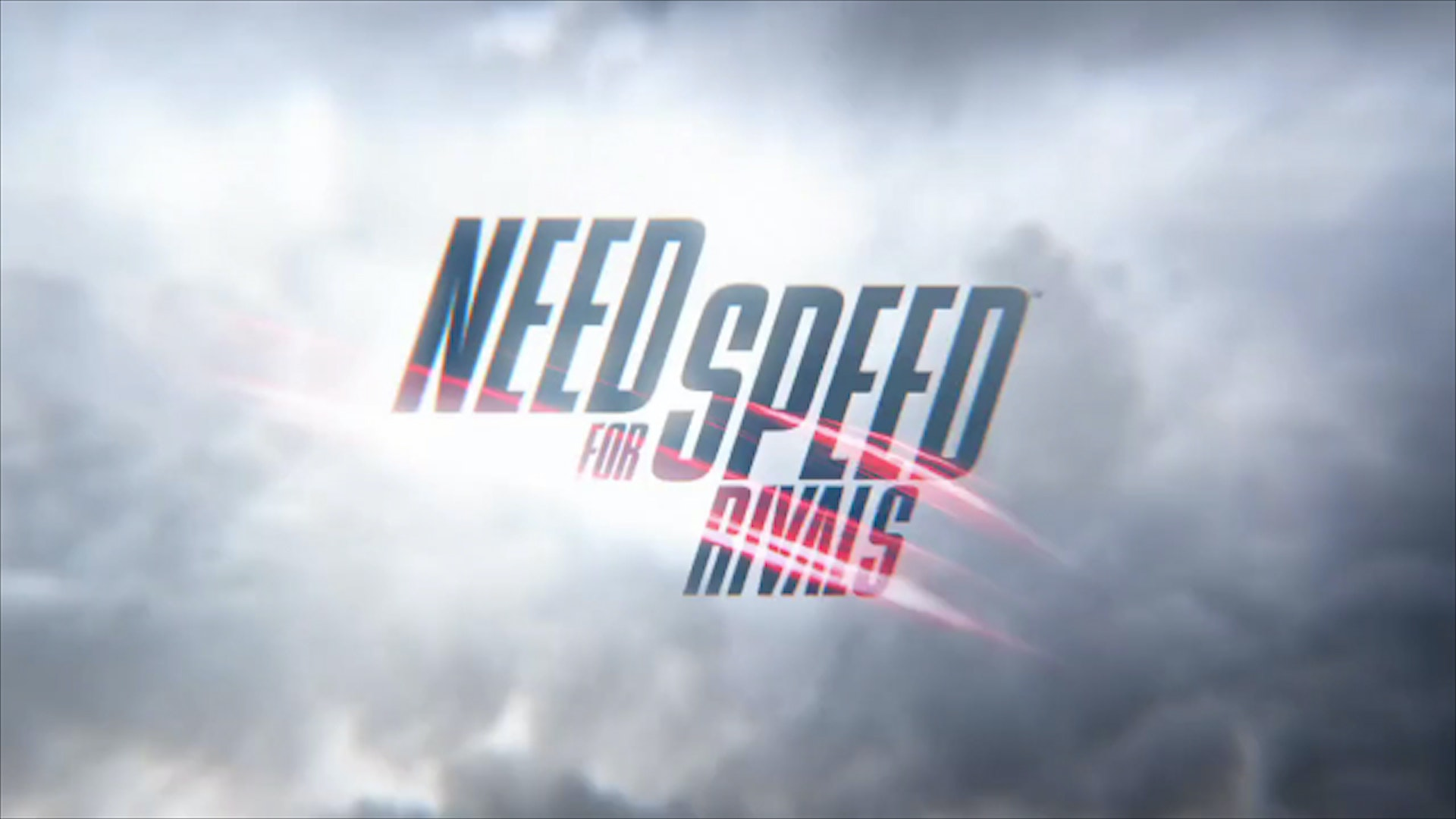 RUI VIEIRA - Need For Speed Rivals Opening_7