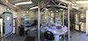 Toyota RAV4   Location Build