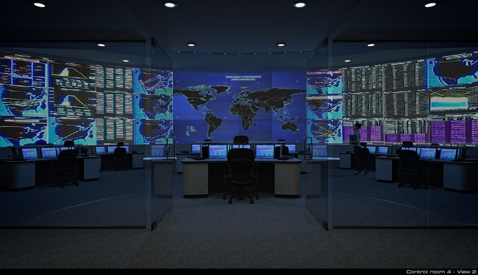 Controlroom4-view2 -