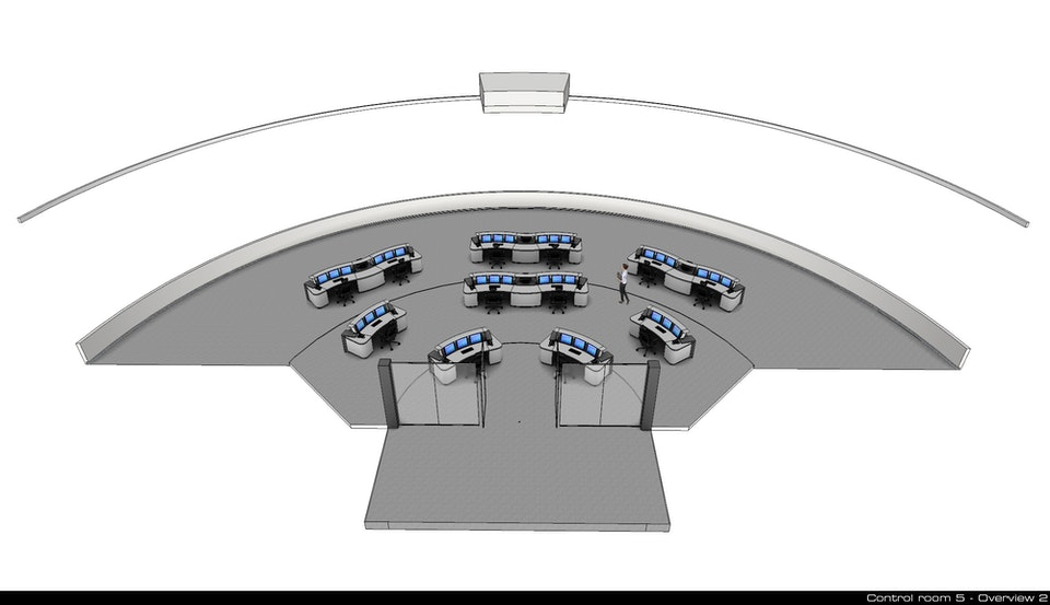 Controlroom5-Overview2 -