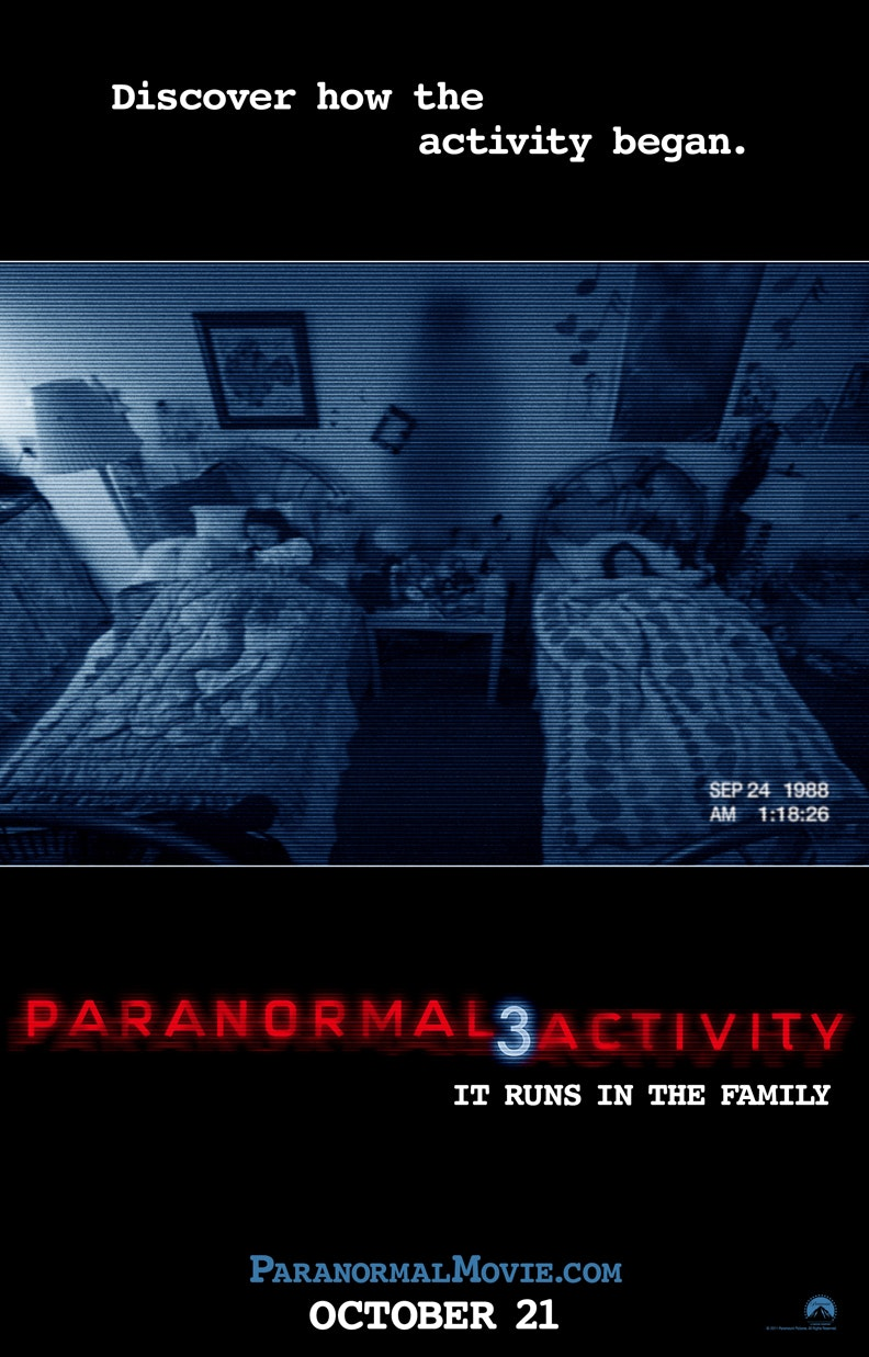 paranormal-activity-3-movie-poster-01 -