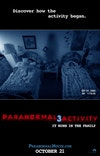 Paranormal Activity 3 | Joost & Schulman