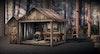 Toyota RAV4 | Location Build