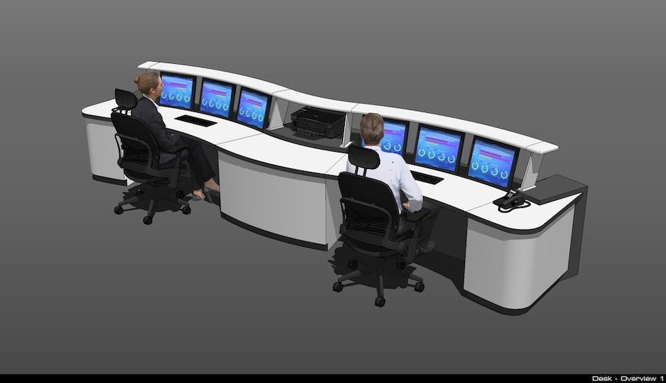 Desk_Overview1 -