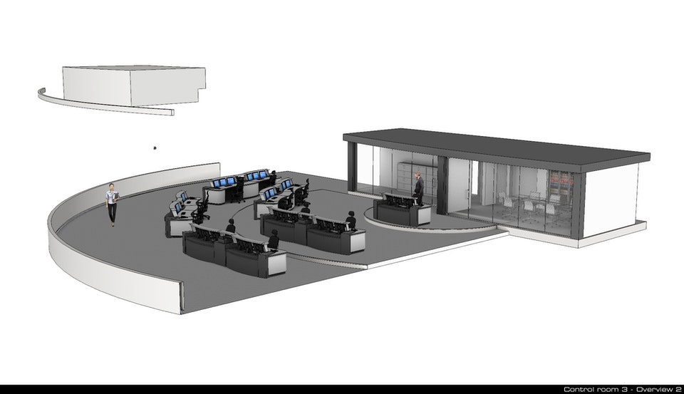 Controlroom3_Overview2 -