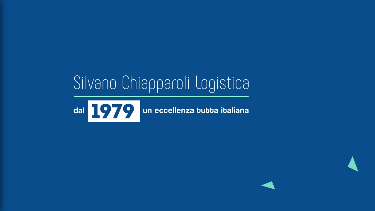 CHIAPPAROLI -