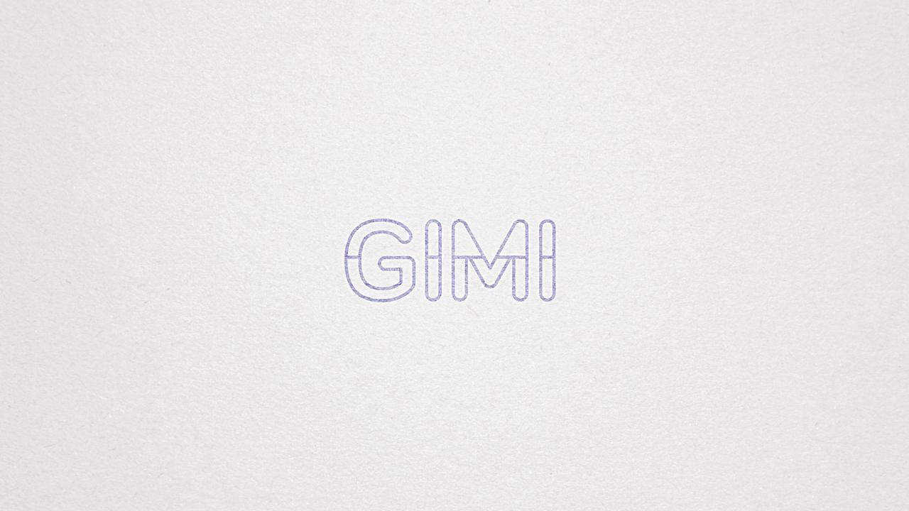 GIMI -