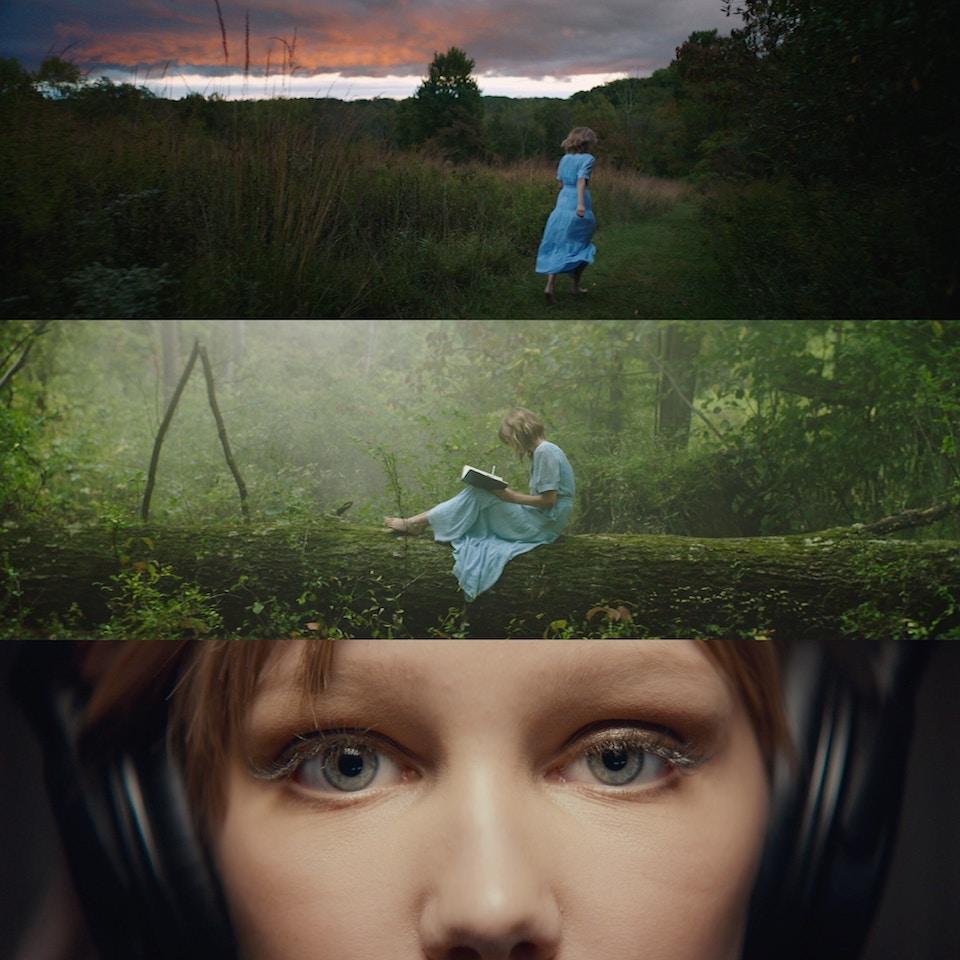 Grace Vanderwaal - So Much More