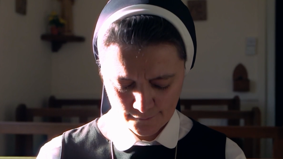 Channel 5: Bad Habits, Holy Orders