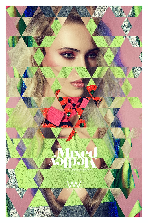 Editorial Teardowns 2013 Mixed_Medley_01_Small