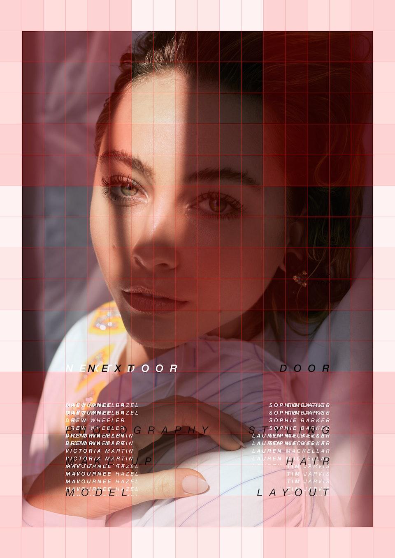 Editorial Teardowns 2017 Next_Door_Look_01_SPS_Grids
